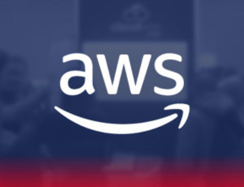 Cloud Tech Giant Gathers Experts for AWS Summit