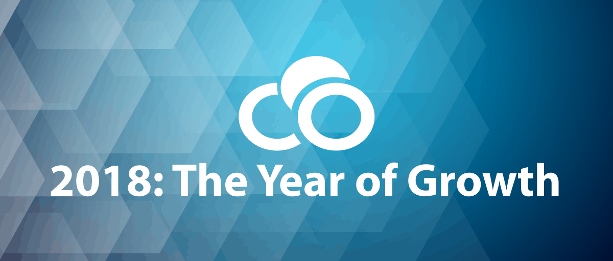 Year of Growth image