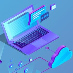 In Cloud Technology We Trust