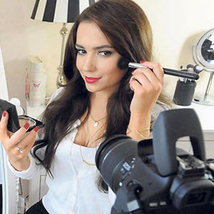 How Technology has Impacted the Beauty Industry