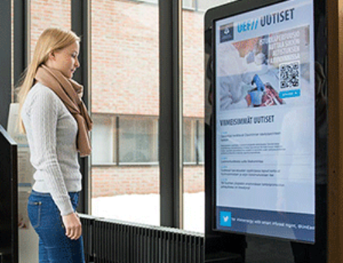 How to Measure Digital Signage ROI Accurately