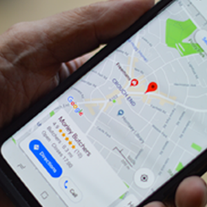 Asking For Location Permissions? Users Expect Something In Return