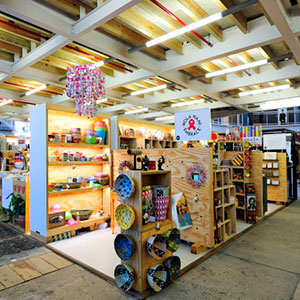 Reasons to Shop Local this Holiday Season