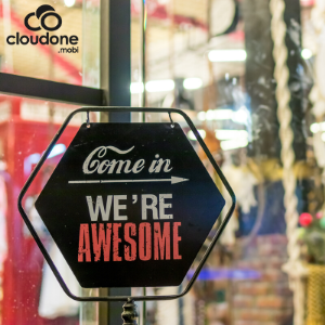 Tips for Retail Success in 2020